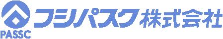 フジパスク株式会社